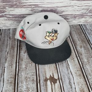 Chicago White Sox Youth Child Gray  Hat